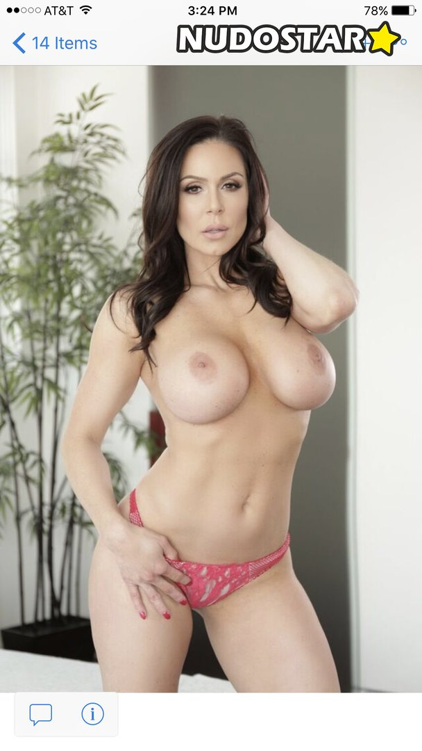 kendralust Leaked Photo 20