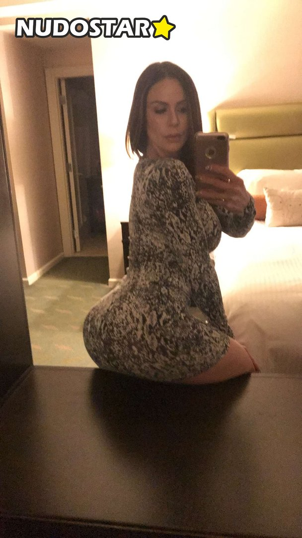 kendralust Leaked Photo 32