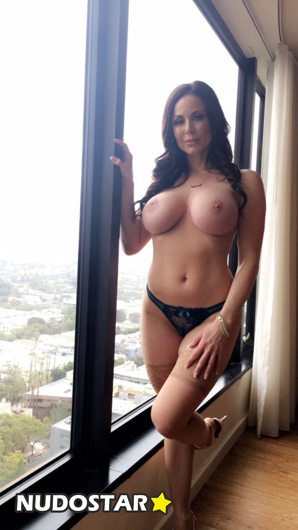 kendralust Leaked Photo 33